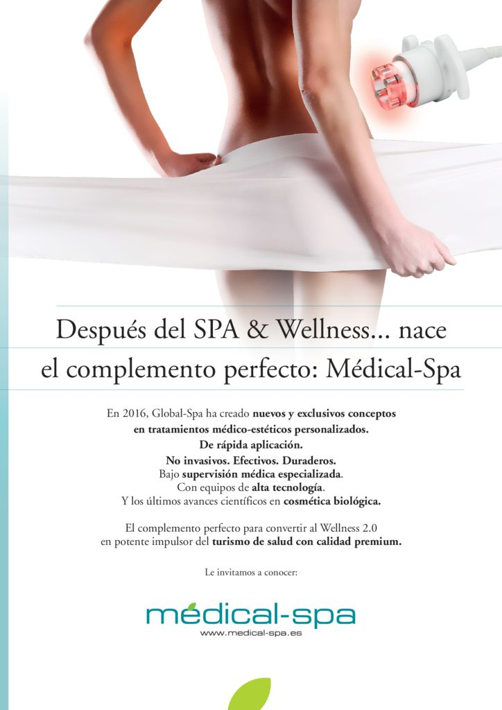 thumbnail of Medical Spa