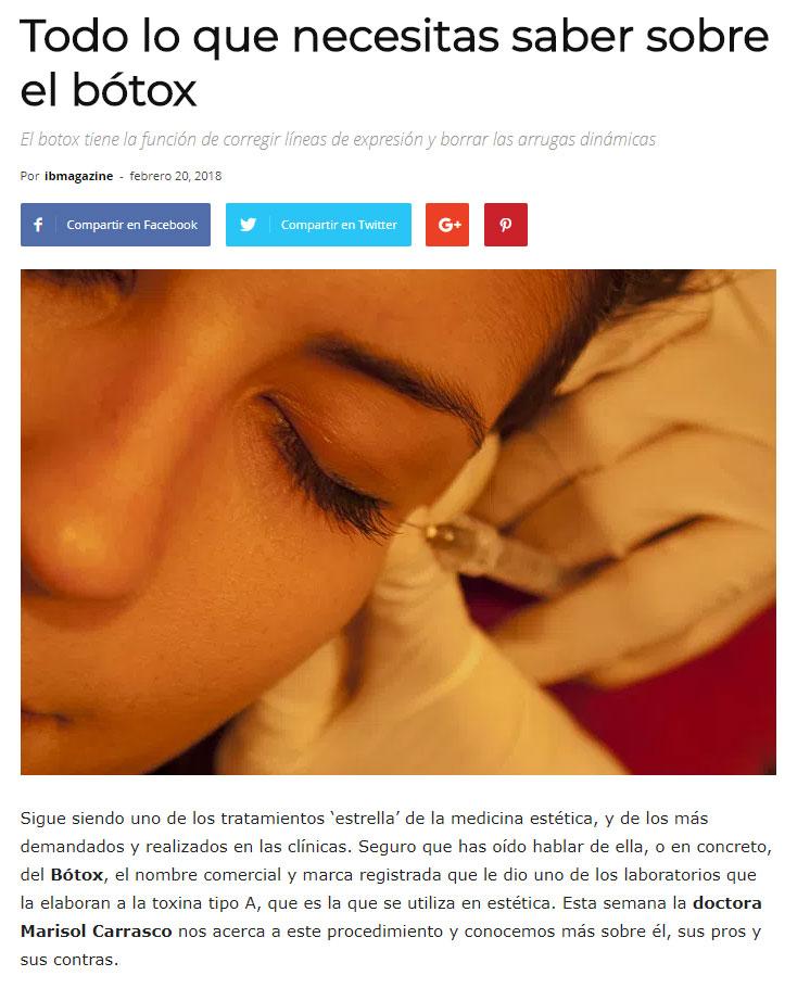 botox-palma-mallorca-clinica-medicina-estetica-borne-15