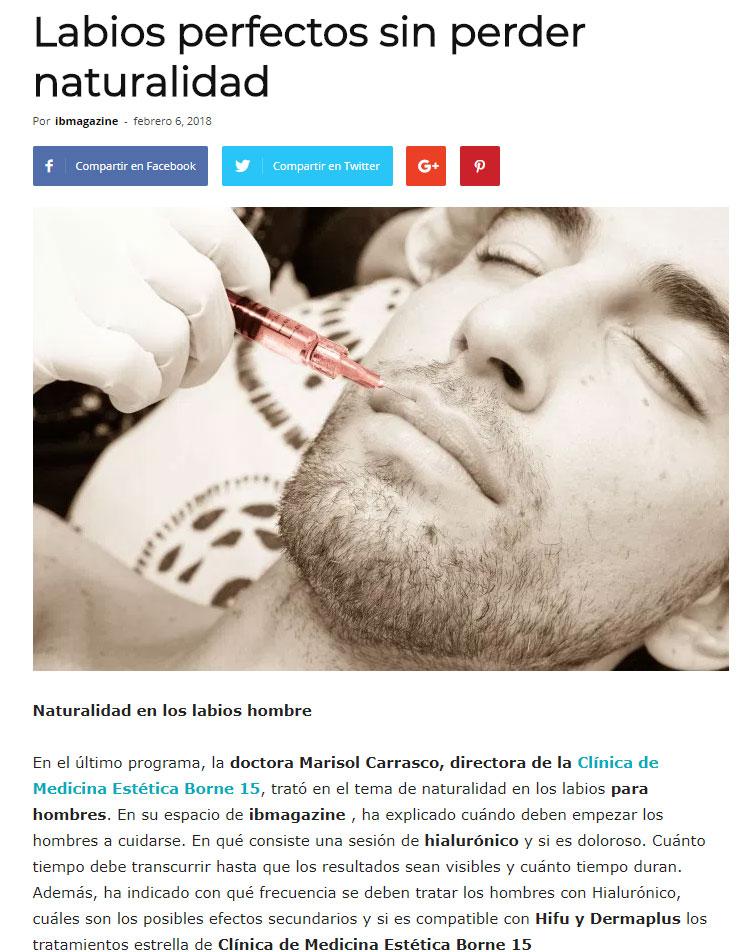 hialuronico-hombre-palma-mallorca-clinica-medicina-estetica-borne-15