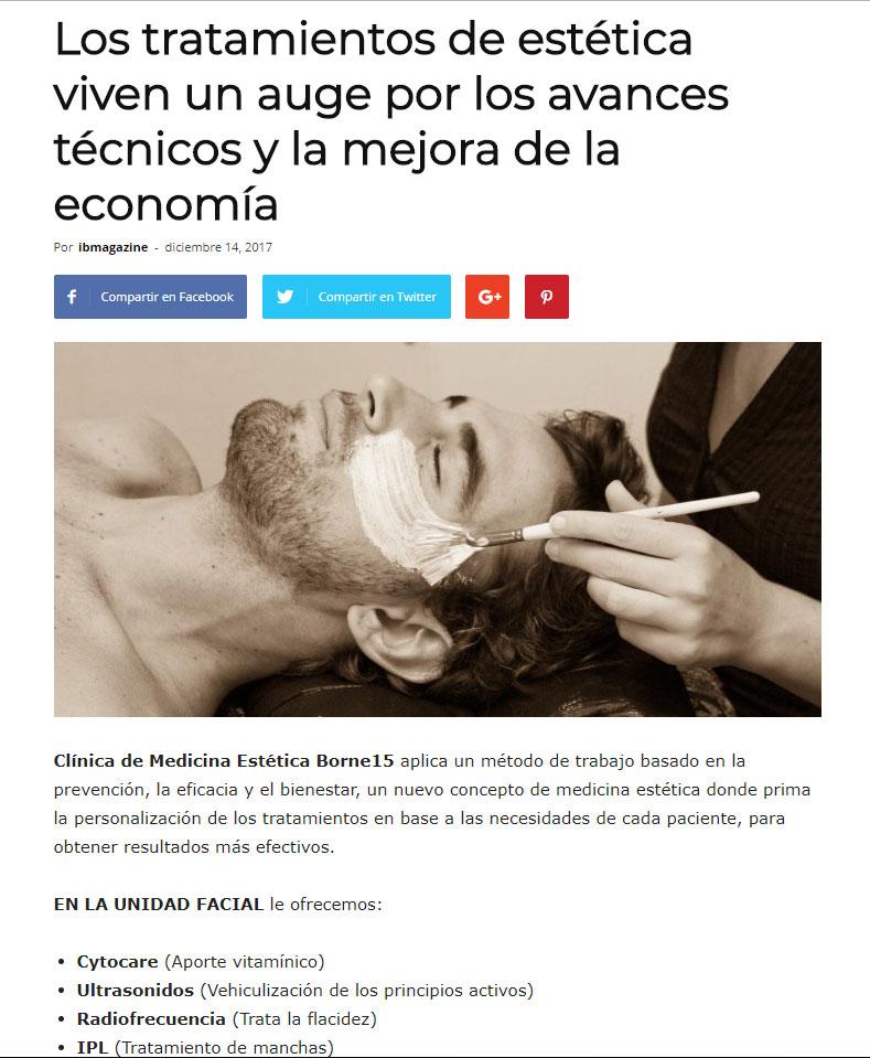 tratamientos-estetica-palma-mallorca-clinica-medicina-estetica-borne-15