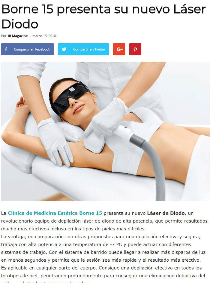 laser-diodo-mallorca-clinica-medicina-estetica-borne-15