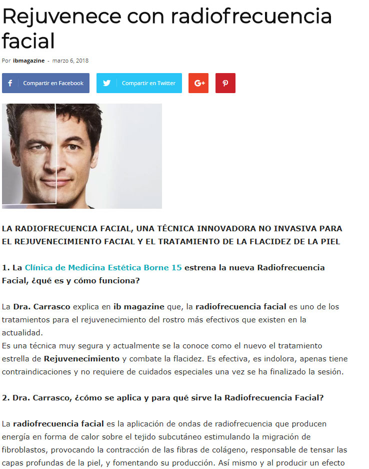 rejuvenece-radiofrecuencia-facial-palma-mallorca-clinica-medicina-estetica-borne-15