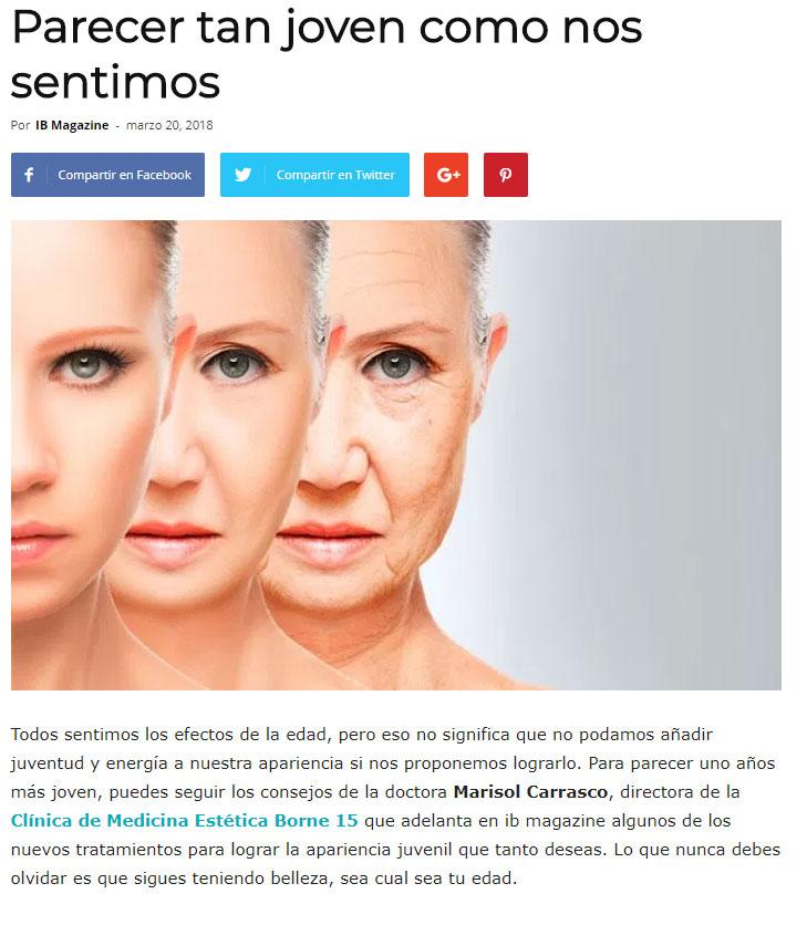 rejuvenecimiento-facial-palma-mallorca-clinica-medicina-estetica-borne-15