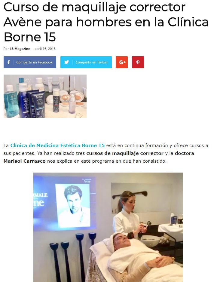 avene-curso-hombre-mujeres-maquillaje-palma-mallorca-clinica-medicina-estetica-borne-15