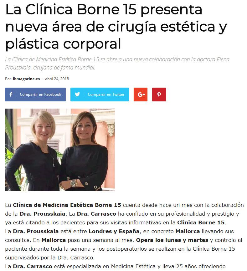 cirugia-estetica-plastica-palma-mallorca-clinica-medicina-estetica-borne-15
