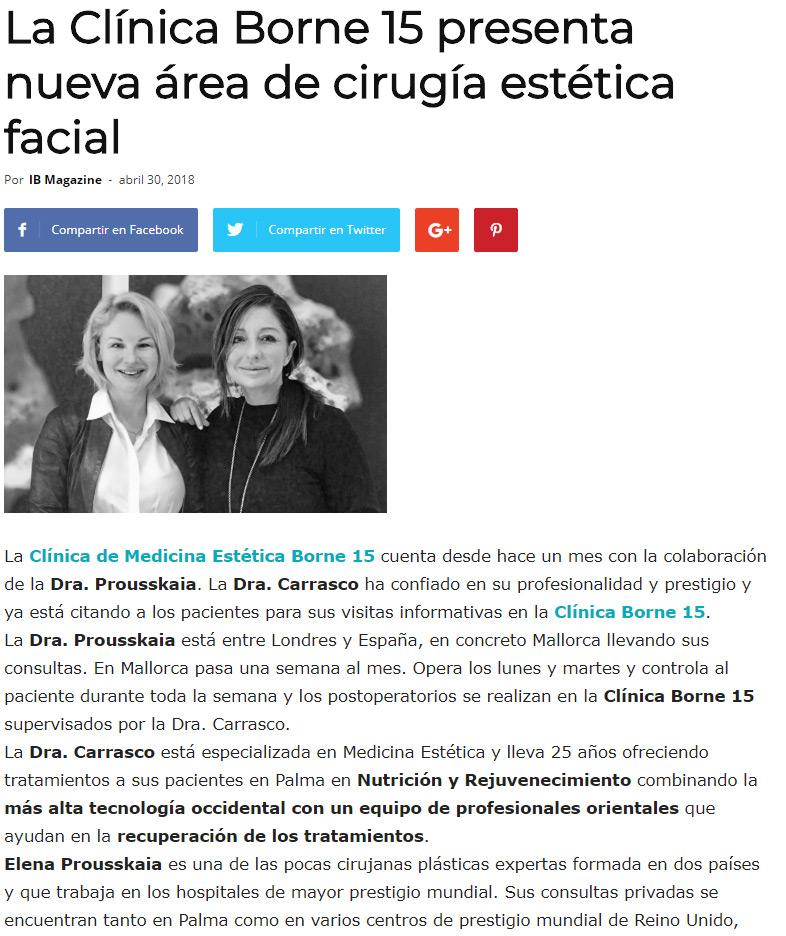 cirugia-estetica-facial-palma-mallorca-clinica-medicina-estetica-borne-15