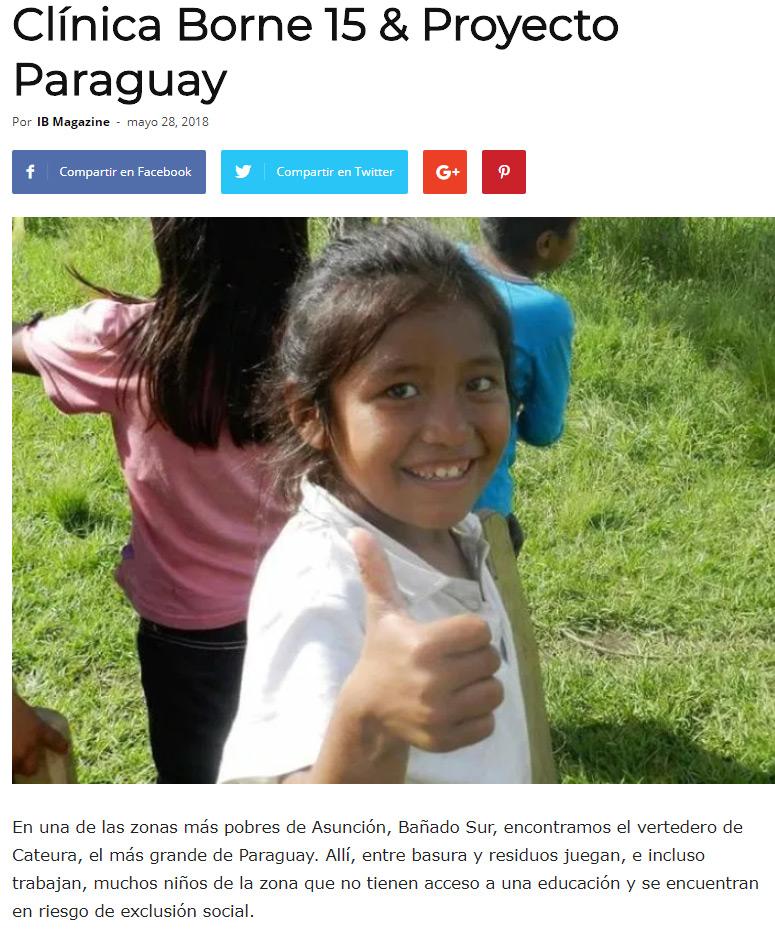 proyecto-paraguay-borne-15-clinica-medicina-estetica