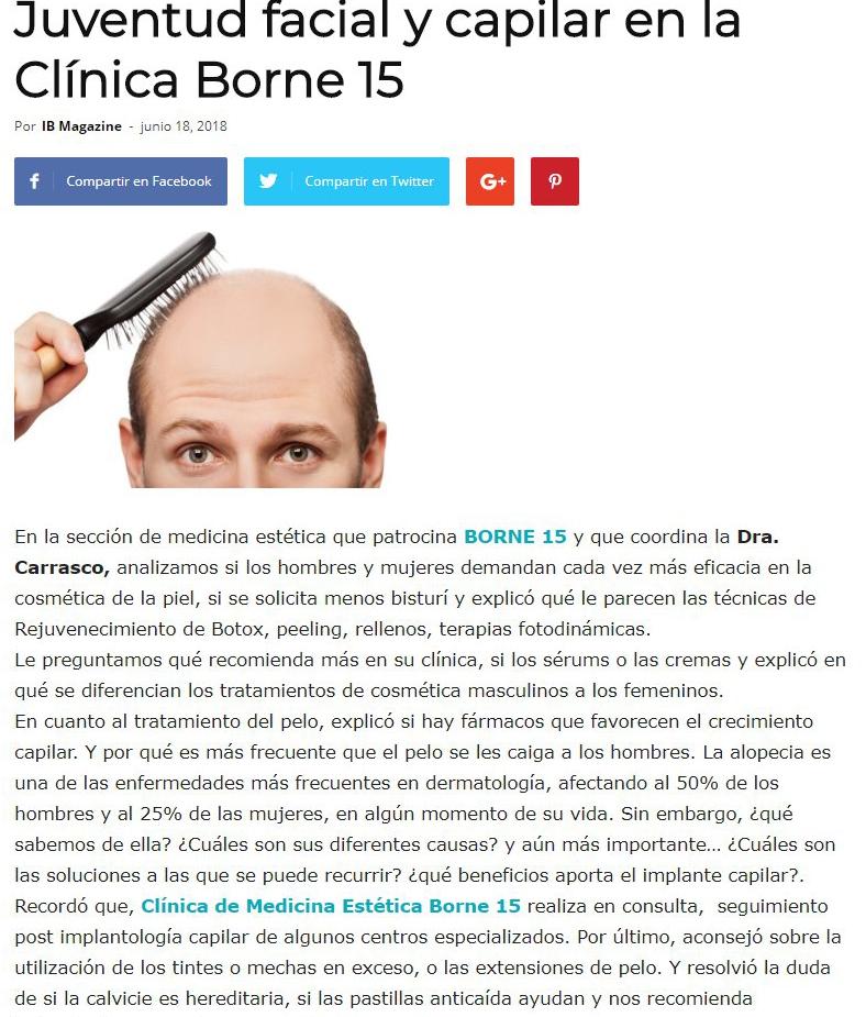 juventud-facial-capilar-mallorca-clinica-medicina-estetica-borne15
