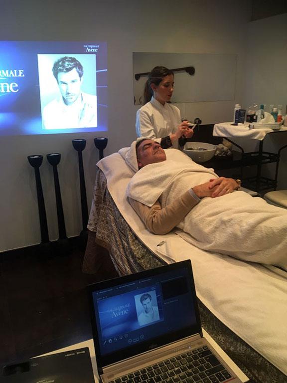 maquillaje-hombres-palma-mallorca-avene-borne-15-clinica-medicina-estetica