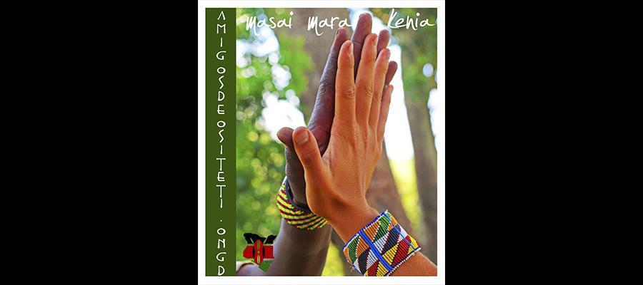 KENIA, MASSAI MARA (2)