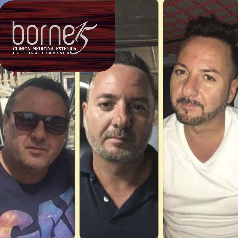 dietas-palma-mallorca-clinica-medicina-estetica-borne-15