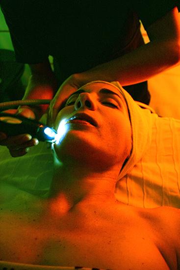 dermoleds-facial-palma-mallorca-clinica-medicina-estetica-borne-15-1