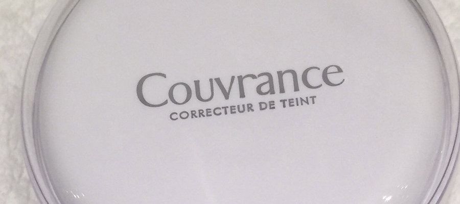 couvrance