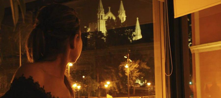 noches borne 15 (3)