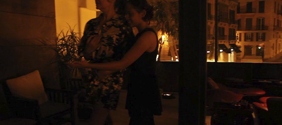 noches borne 15 (5)