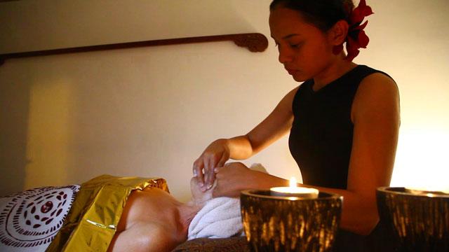 peeling-oro-mascarilla-palma-mallorca-clinica-medicina-estetica-borne-15-4