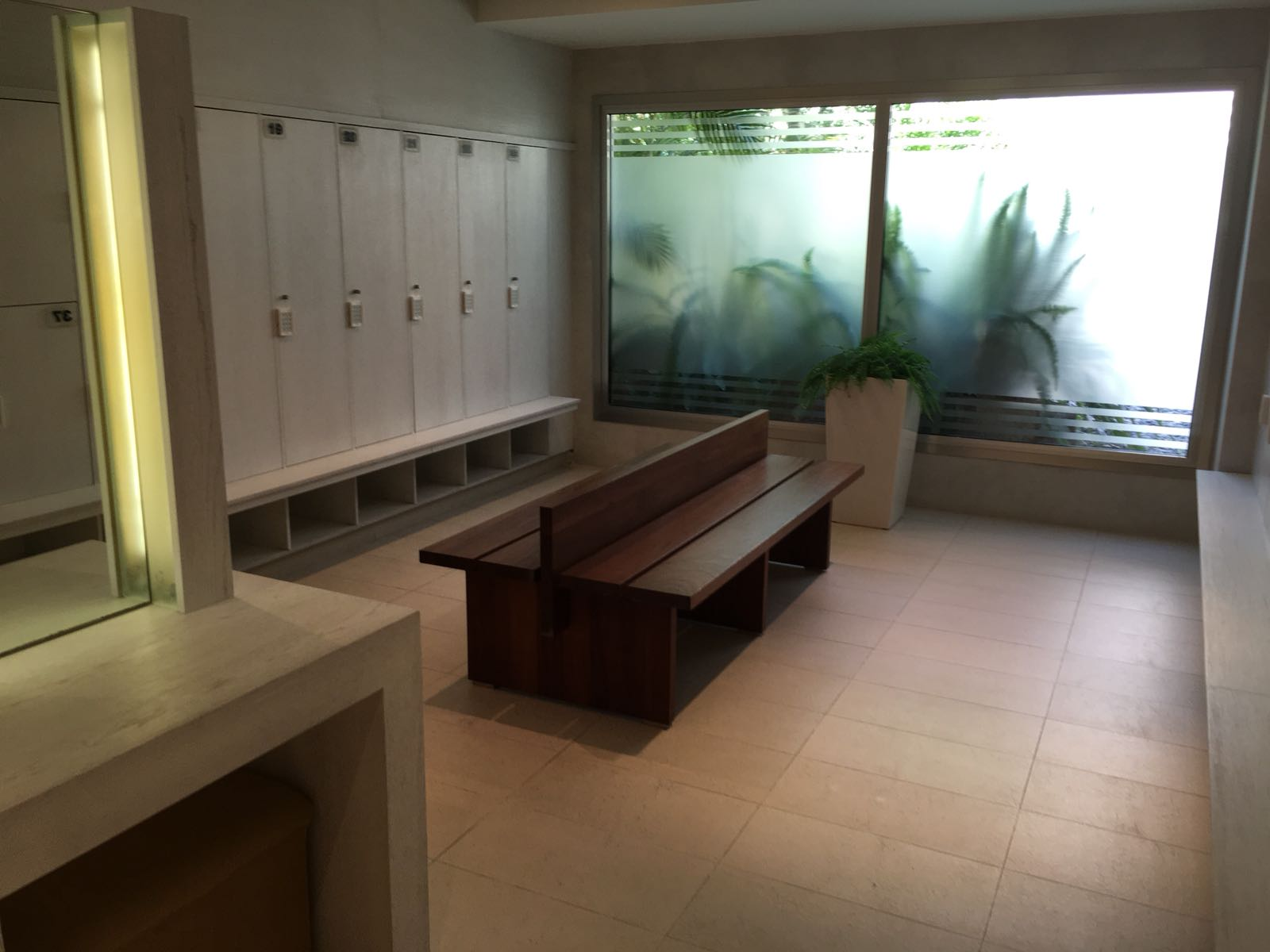 OPEN SPA IBIZA HOTEL 12
