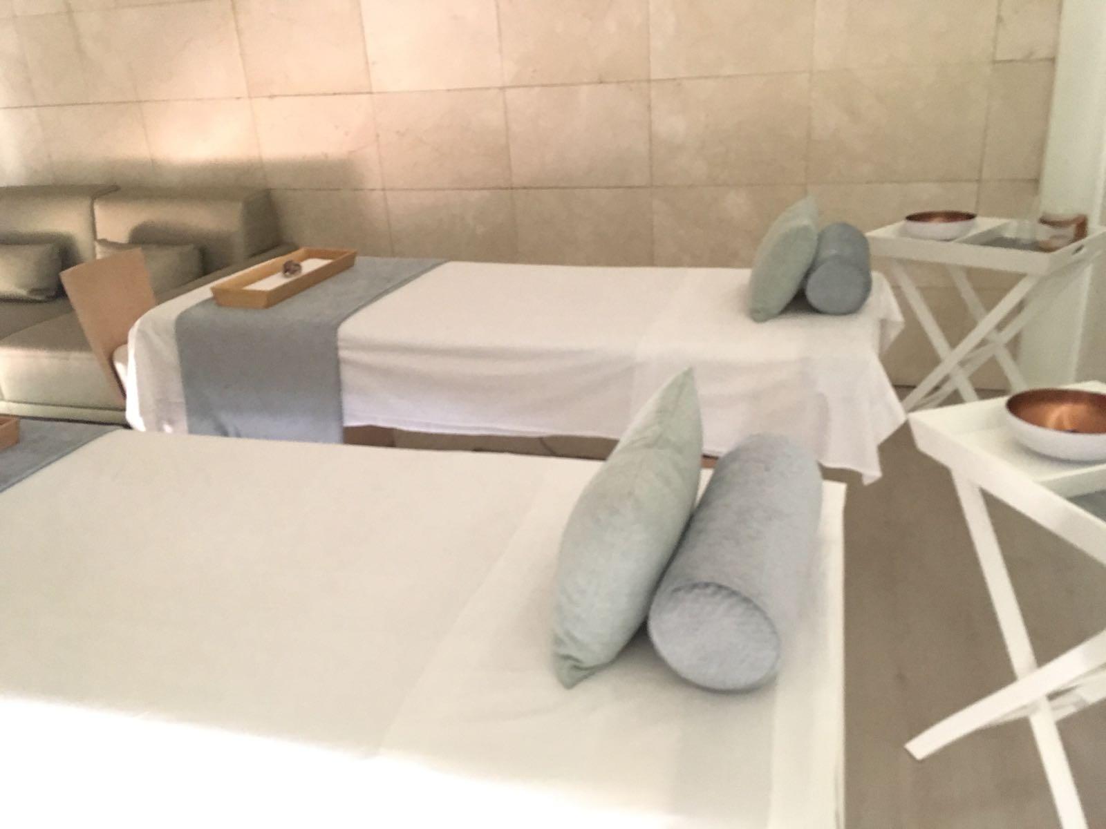 OPEN SPA IBIZA HOTEL 8