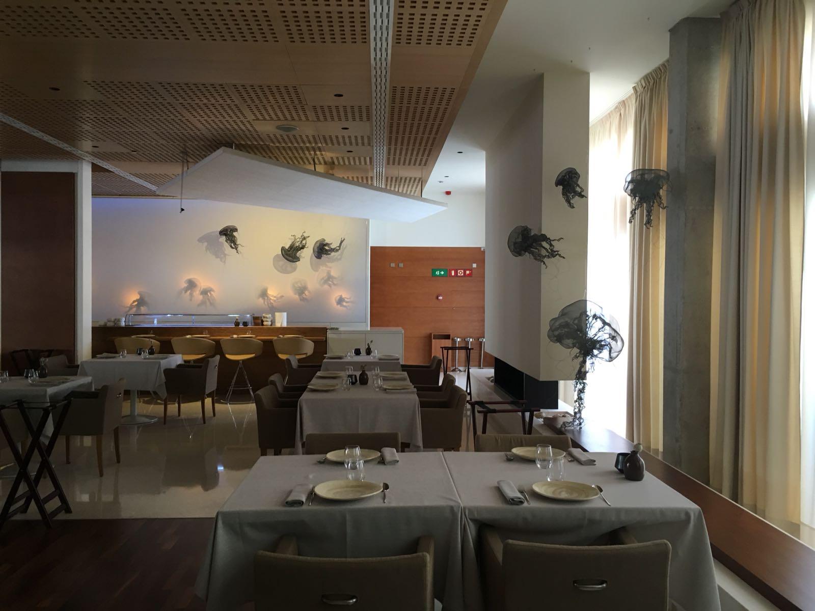 OPEN SPA IBIZA HOTEL 9