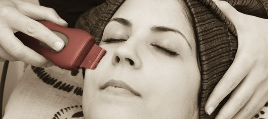 higiene facial (2)