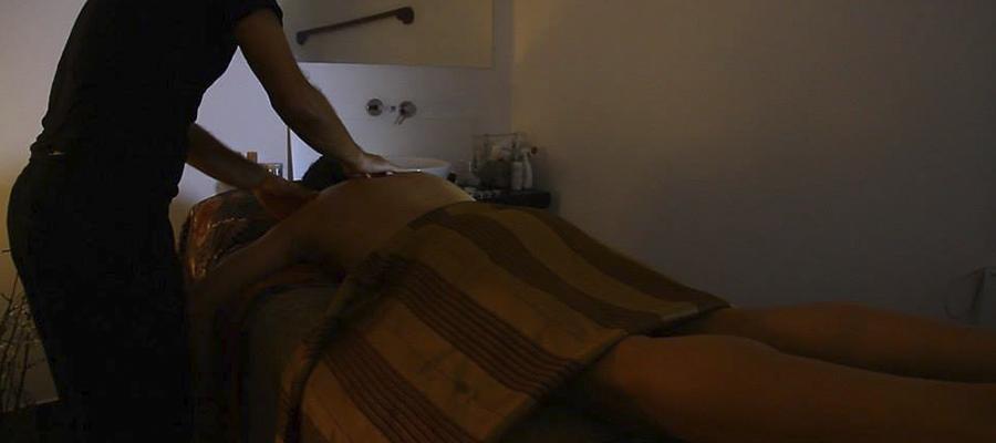 fisioterapia (2)