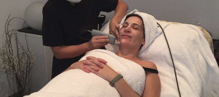 V.R Caso Real Ultrasonidos Prenatal
