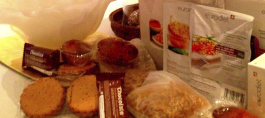 dieta proteinada (3)