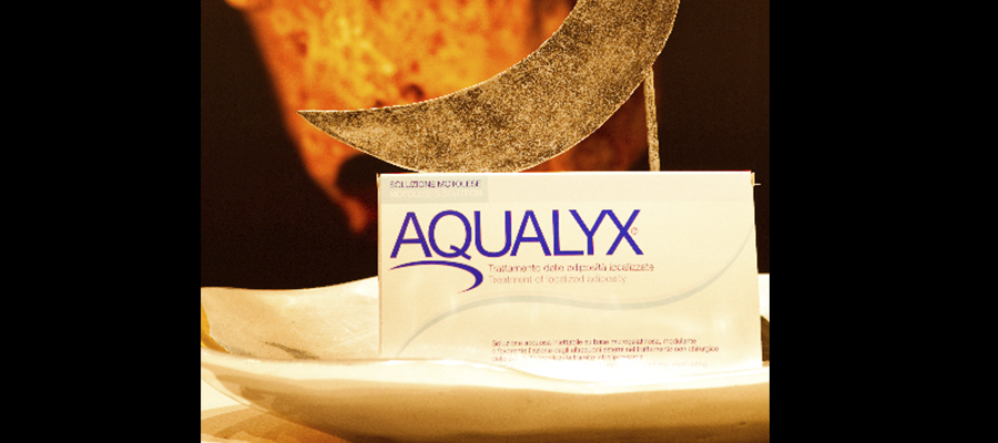 intralipoterapia aqualyx