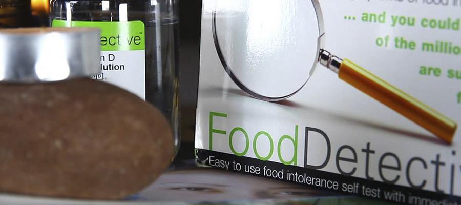 DETECTIVE FOOD (3)