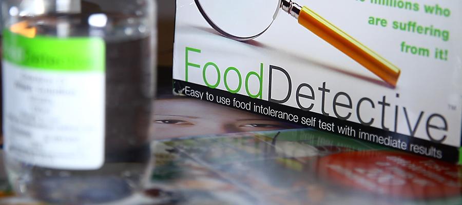 Food Detective (2)