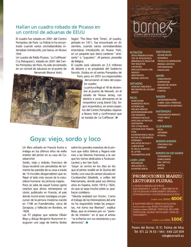 thumbnail of Plural Borne15 2015 04 Abril – Publicidad