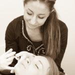 Implantes labios