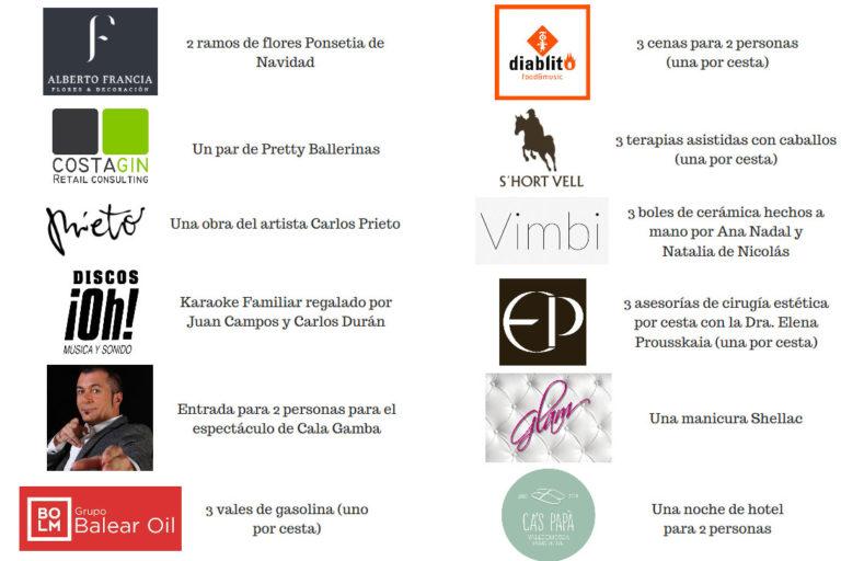 fundacion-rana-borne-15-sorteo-navidad-6