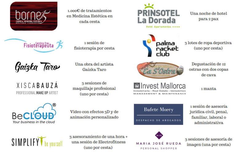 fundacion-rana-borne-15-sorteo-navidad-7