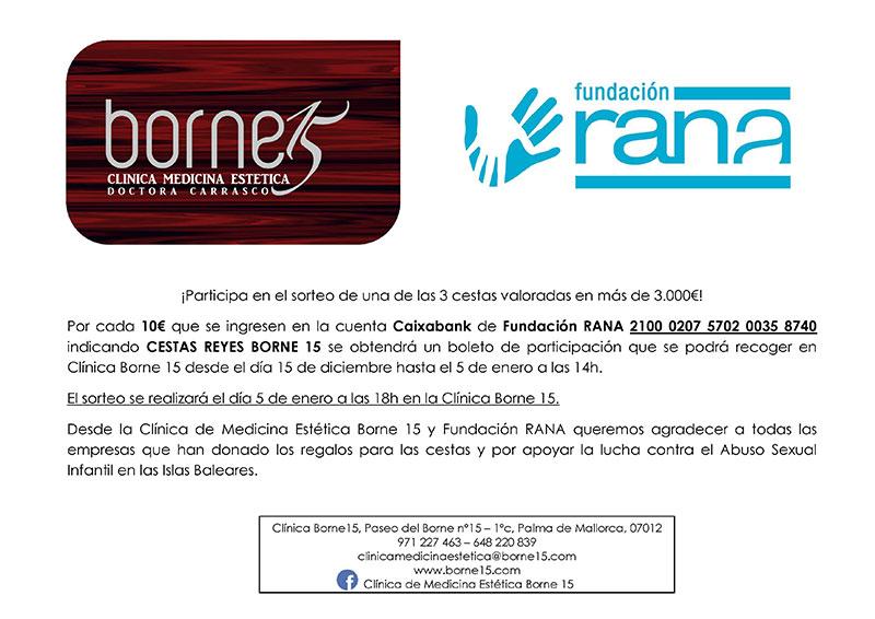 fundacion-rana-borne-15-sorteo-navidad-8
