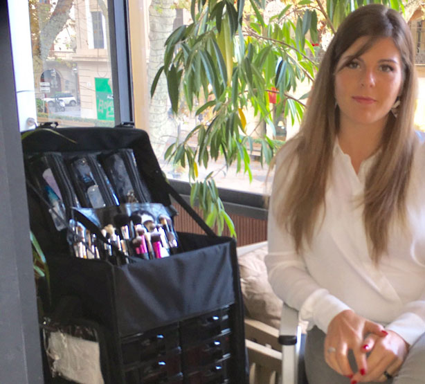 clinica-medicina-estetica-borne-15-maquillaje-profesional