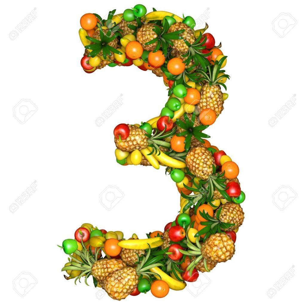 dieta-3-dias-palma-mallorca-clinica-medicina-estetica-borne-15