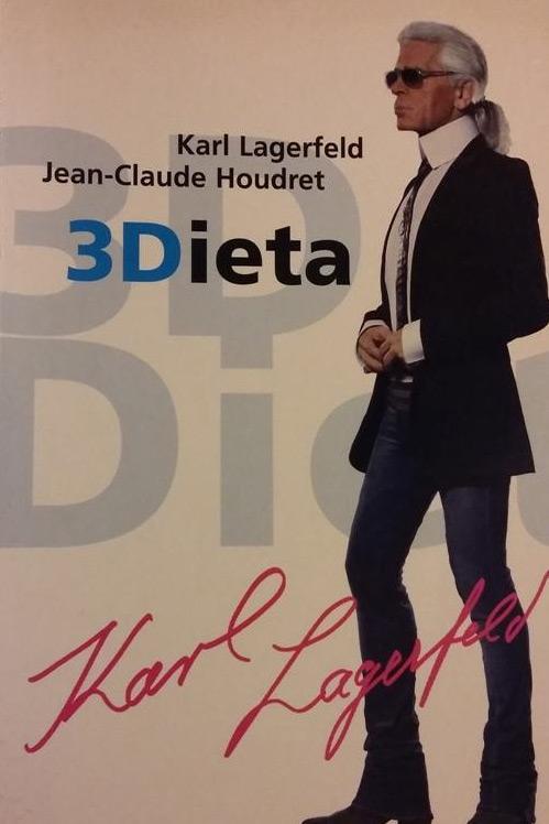 dieta-3d-palma-mallorca-clinica-medicina-estetica-borne-15