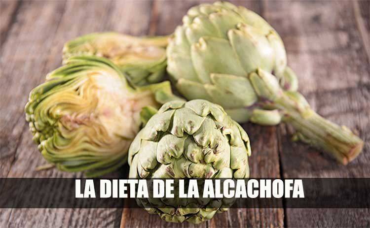 dieta-alcachofa-palma-mallorca-clinica-medicina-estetica-borne-15