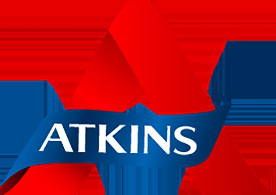 dieta-atkins-palma-mallorca-clinica-medicina-estetica-borne-15