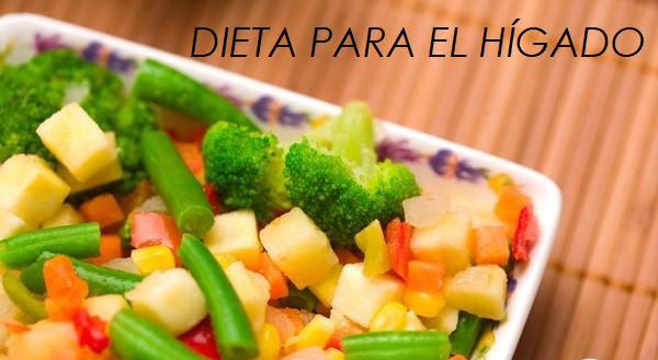 dieta-higado-palma-mallorca-clinica-medicina-estetica-borne-15