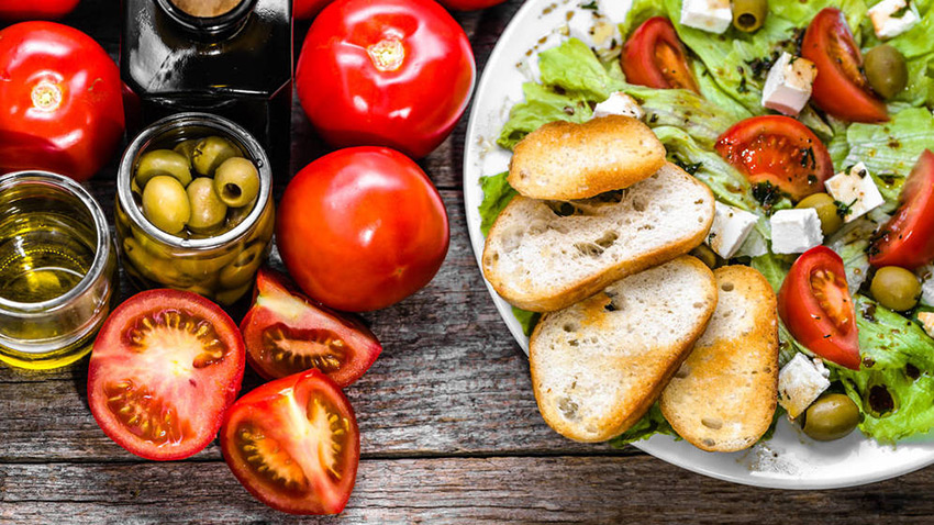 dieta-mediterranea-palma-mallorca-clinica-medicina-estetica-borne-15