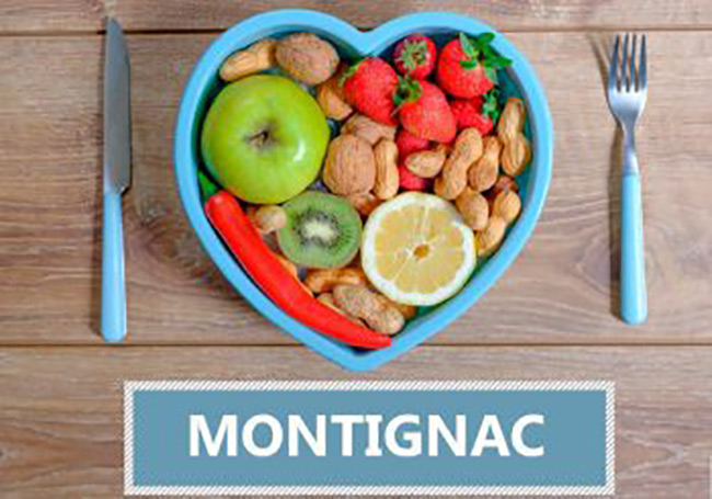 dieta-montignac-palma-mallorca-clinica-medicina-estetica-borne-15