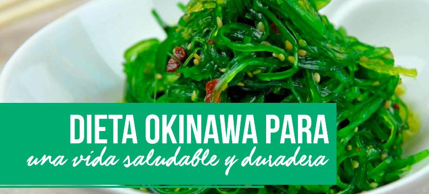 dieta-okinawa-palma-mallorca-clinica-medicina-estetica-borne-15