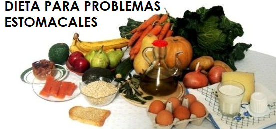 dieta-problemas-estomacales-palma-mallorca-clinica-medicina-estetica-borne-15