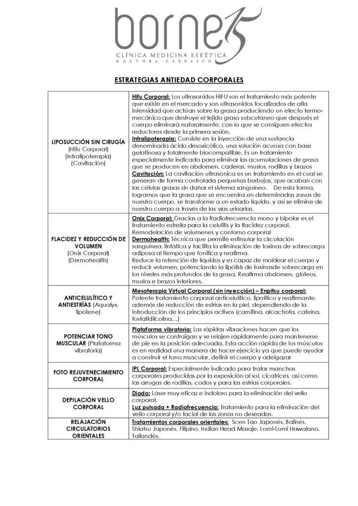 thumbnail of estrategias-antiedad-corporales-palma-mallorca-clinica-medicina-estetica-borne15