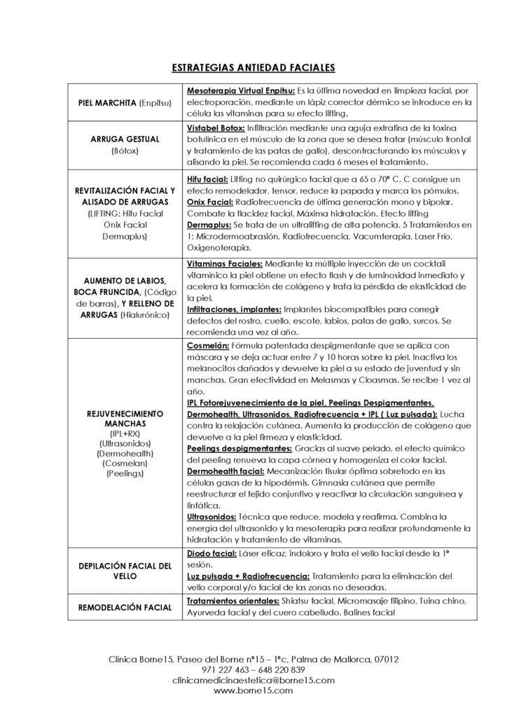 thumbnail of estrategias-antiedad-faciales-palma-mallorca-clinica-medicina-estetica-borne15