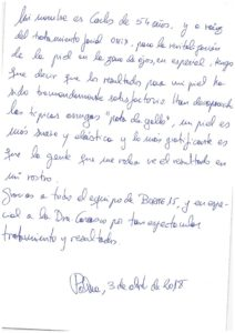 thumbnail of radiofrecuencia-onix-ojos-palma-mallorca-clinica-medicina-estetica-borne-15