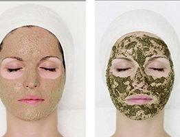 micropeeling-facial-palma-mallorca-clinica-medicina-estetica-borne-15