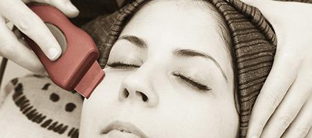 ultrasonidos-faciales-palma-mallorca-clinica-medicina-estetica-borne-15